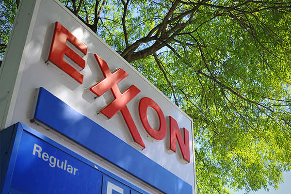 Most-Widely-Held-Stocks-exxon.jpg