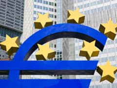 ecb-statue-200.jpg