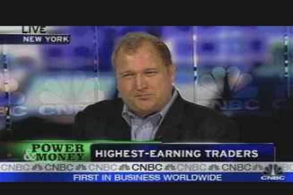 $2B Traders