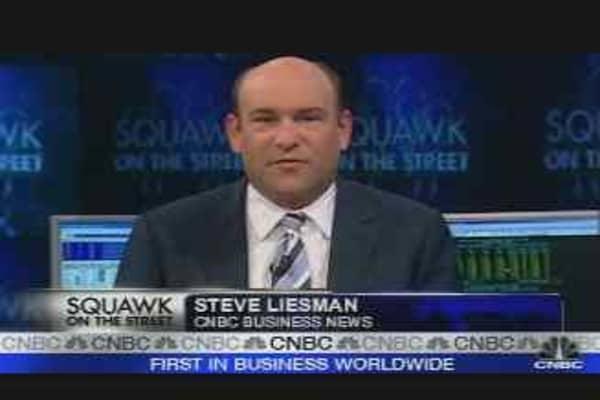 Liquidity Fuels Buybacks & Buyouts