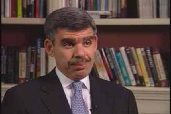 Managing Harvard's Endowment, Pt. 1