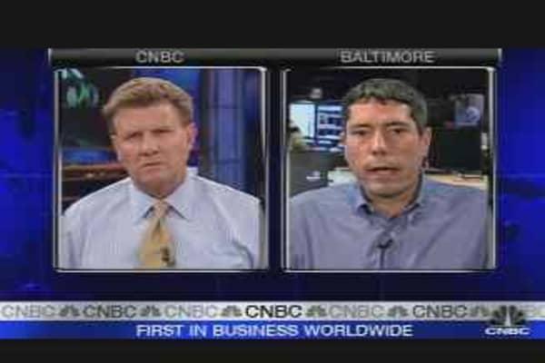 Five Star Investors: Media & Telecom