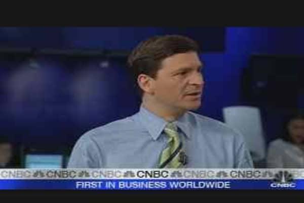 Faber Exclusive: Lampert Raising Billions