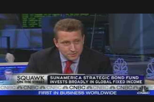 Taking Stock of Bonds