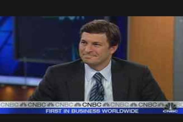 News Corp/Dow Jones Saga