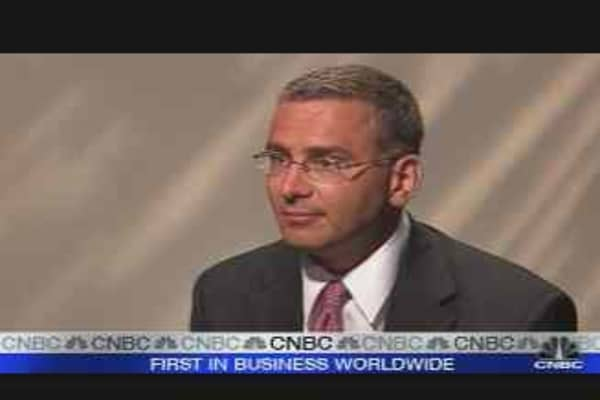 Jonathan Gruber Interview