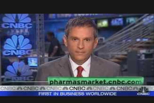 Biotech Bonanza
