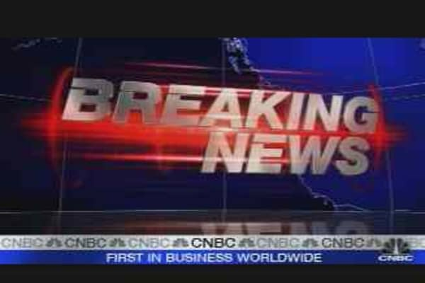 Breaking News: GM Sales