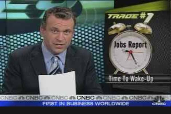 Jobs Number Playbook