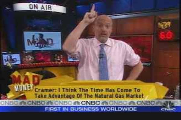Cramer: Bullish on UPL