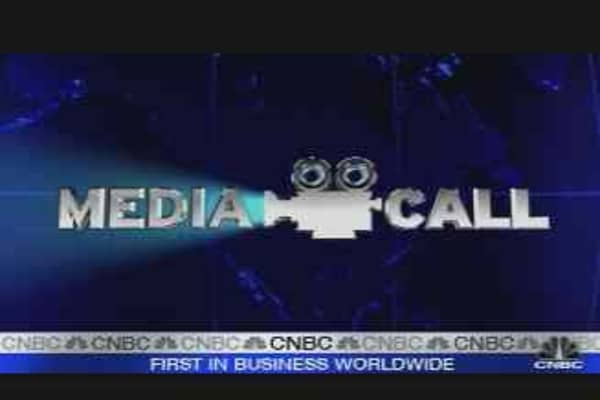 Media Call: HD-DVDead
