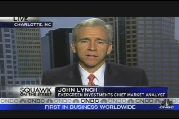Mergers & Markets