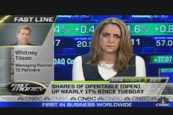 Berkshire Hathaway Earnings Outlook