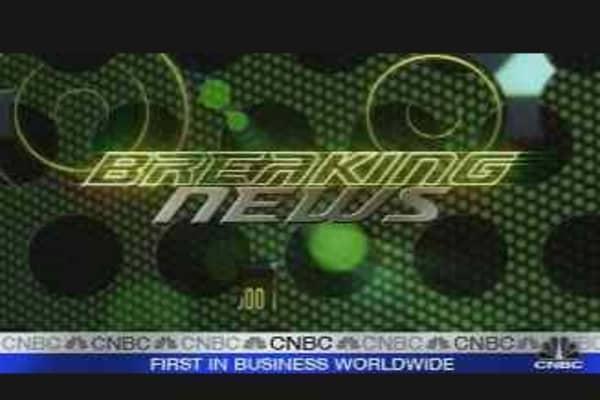 Breaking News: BSC