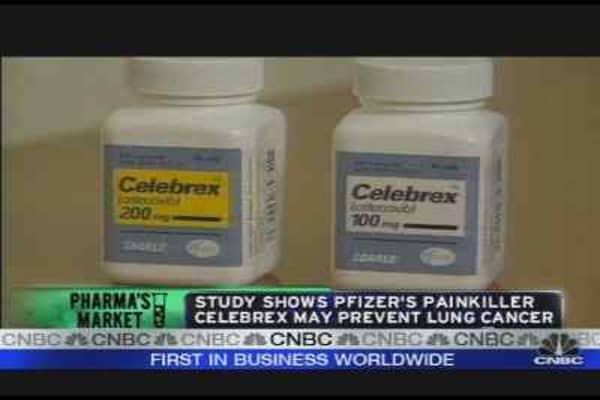 Cancer Drug Studies Unveiled