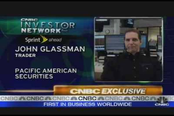 CNBC Investor Network