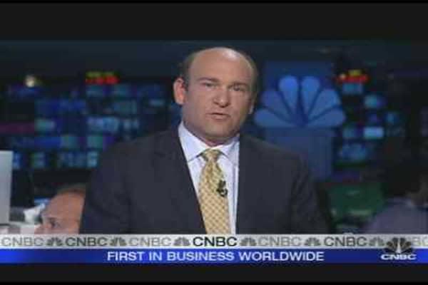 Fed's Kohn on the Economy