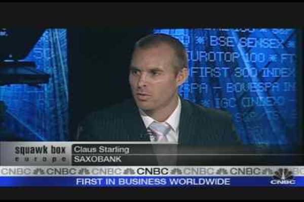 Barclays Seeks Cash Injection