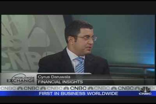 SMFG Seeks 4% Stake in Barclays