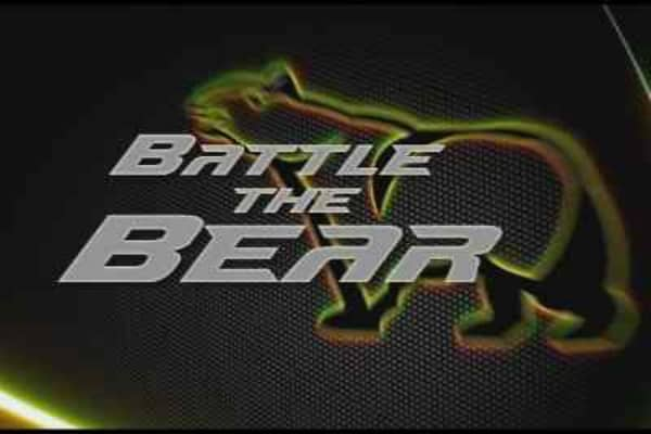 Battle the Bear
