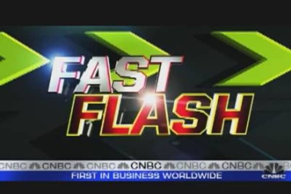 Fast Flash: Google