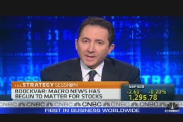 JPMorgan's Bridge Loan to AT&T