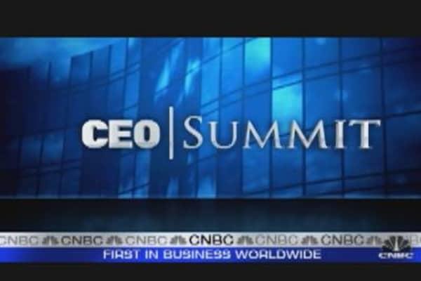 CMI CEO: Workforce Needs Tech Skills