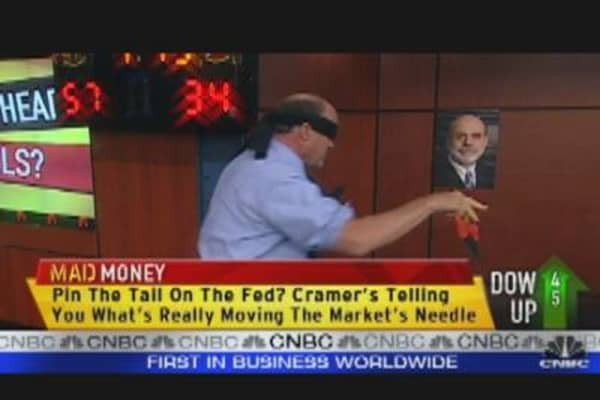 Market: Making Heads or Tails?