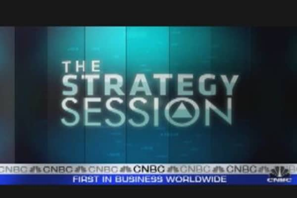 IPOs Rush to Market