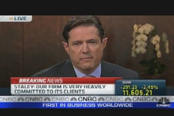Euro Banks & JPM CEO