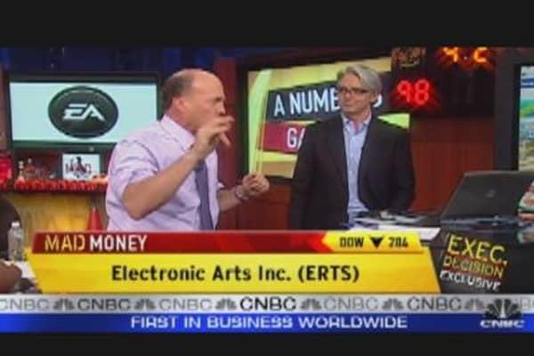 Is ERTS a Transformer?