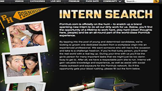 porn-hub-intern-300.jpg