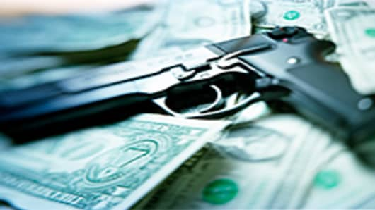 gun-money-200.jpg