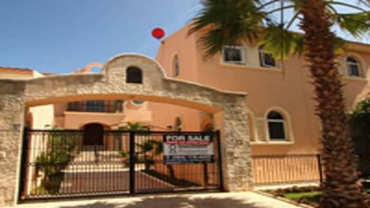 Puerto Aventuras Homes Villas, Casa Delfines