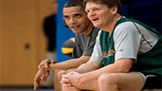 vanity-fair-Obama-Lewis-bBall-200.jpg
