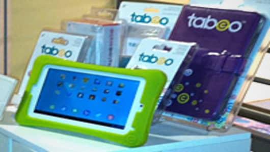 taboo-200.jpg