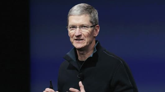 apple-event-tim-cook-2.jpg