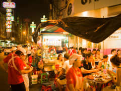 Soi-Night-Market-Bangkok-Exit-Plan-Retire-Abroad-Thailand-CNBC.jpg