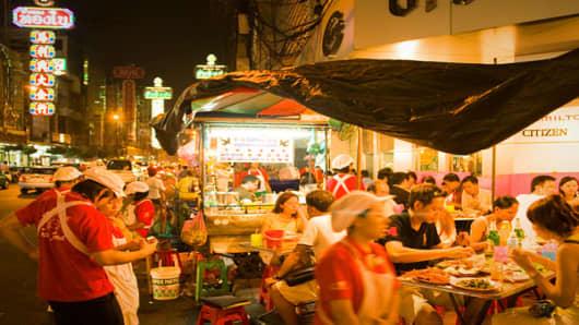 Soi-Night-Market-Bangkok-Exit-Plan-Retire-Abroad-Thailand-CNBC.jpg