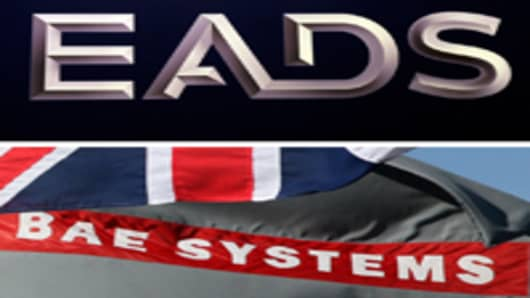 BAE-EADS-Merger.jpg
