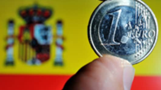 Spain-Euro.jpg