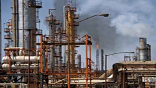 pemex-refinery-mexico-200.jpg