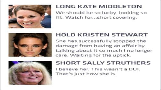 NETNET-long-short-hold-20120914.jpg
