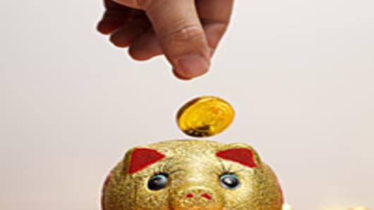 Chinese_piggybank_200.jpg