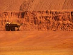 iron-ore-mine---fortescue_140.jpg
