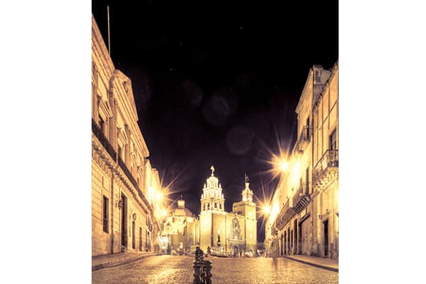 10-hot-real-estate-mexico-bajio.jpg