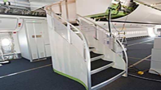 boeing-aeroloft-2-200.jpg