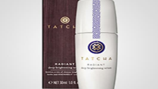 Tatcha-Deep-Brightening-Radient-Serum-200.jpg