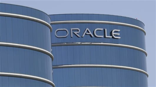 earns oracle-1085680169_v2.jpg
