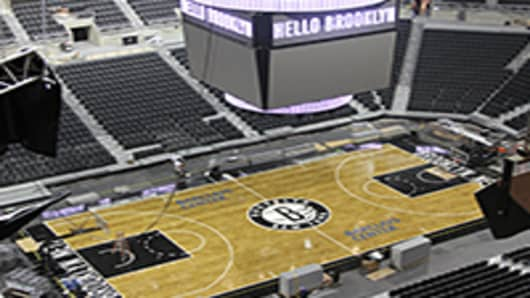 NJ-nets-barclays-center-inside-200.jpg
